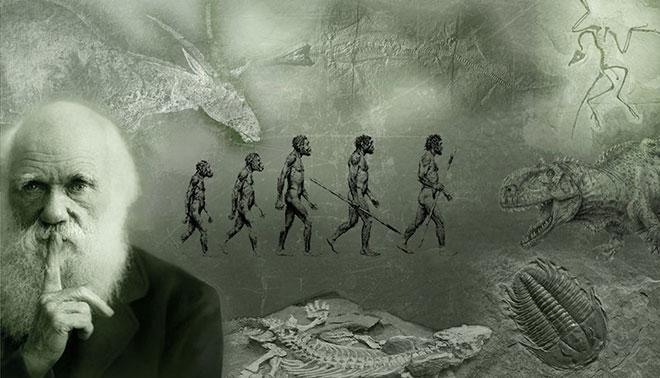 'De terugkeer van de Neanderthaler' *