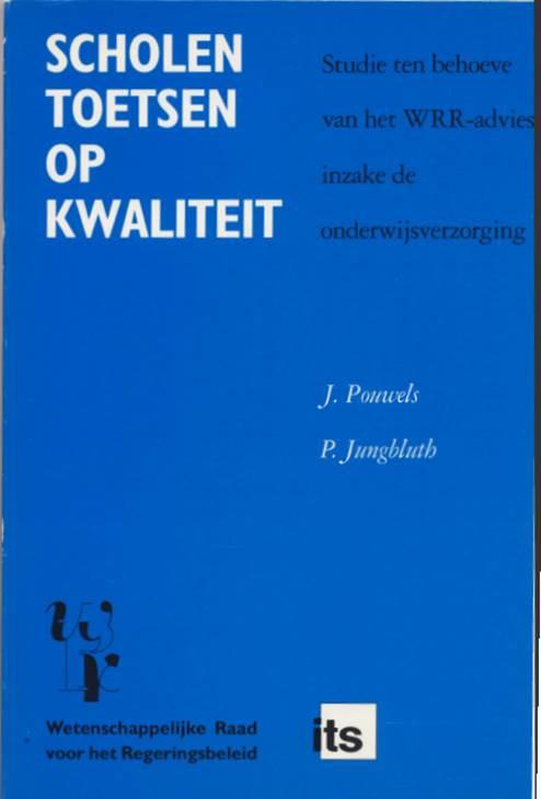 09 schooltoetskwal